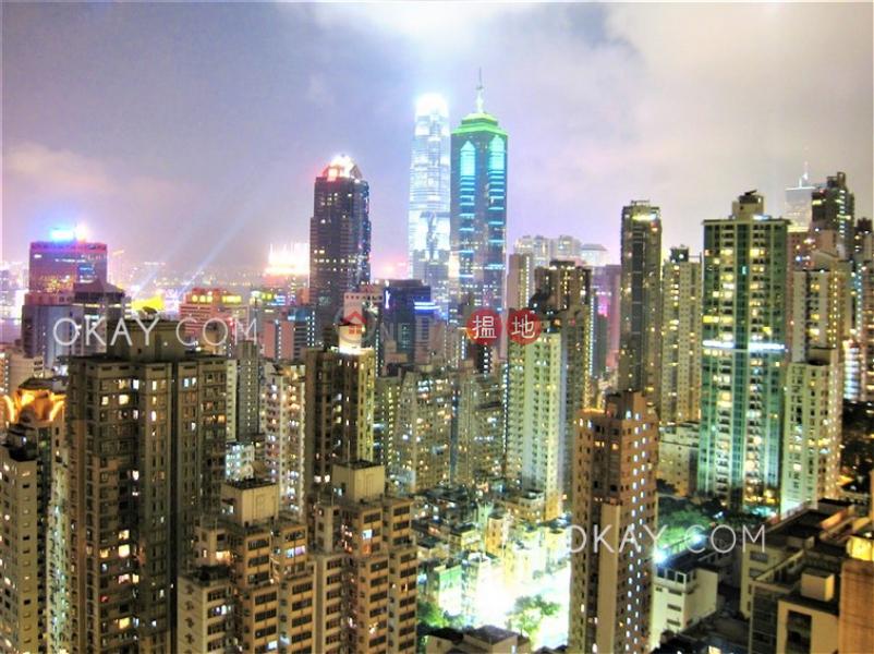 麗怡大廈|高層|住宅|出租樓盤-HK$ 28,500/ 月