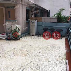 Shun Fung Court | Low Floor Flat for Sale|Shun Fung Court(Shun Fung Court)Sales Listings (QFANG-S97119)_3