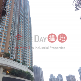 Block 5 Vision City,Tsuen Wan East,
