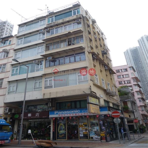 銅鑼灣道86號 (86 Tung Lo Wan Road) 銅鑼灣 搵地(OneDay)(4)