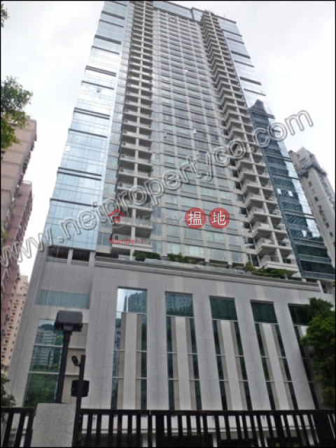 Residential for Sale in Happy Valley|Wan Chai DistrictThe Altitude(The Altitude)Sales Listings (A060004)_0