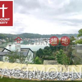 西貢 Ta Ho Tun 打壕墩出售-覆式, 海景 出售單位|打蠔墩村(Ta Ho Tun Village)出售樓盤 (EASTM-SSKV58C58C)_0