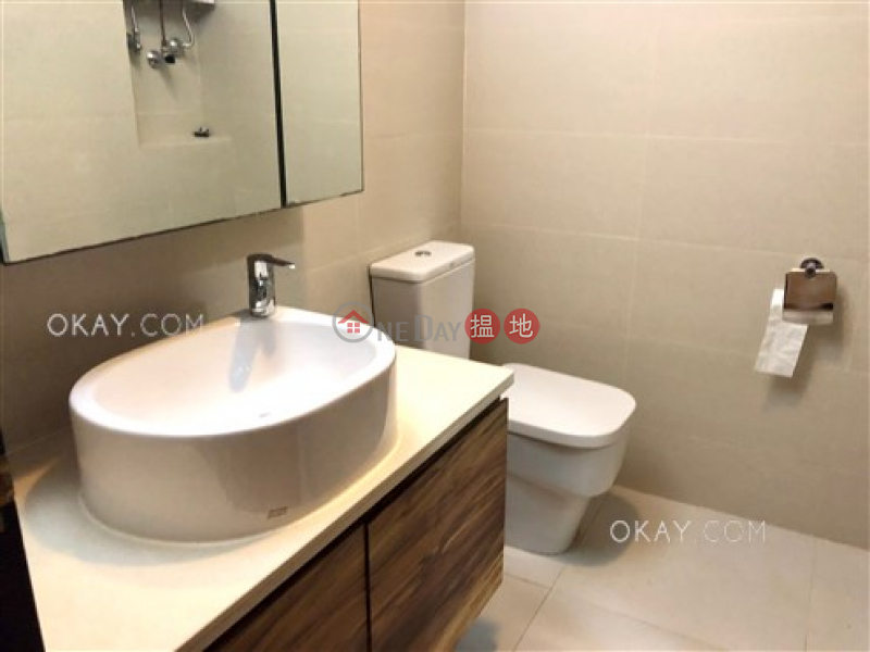 Luxurious house with rooftop, balcony | For Sale 380 Hiram\'s Highway | Sai Kung | Hong Kong Sales | HK$ 50M