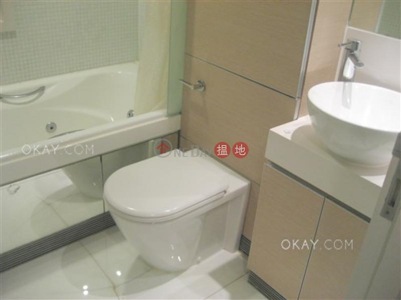 聚賢居-高層住宅|出租樓盤|HK$ 36,000/ 月