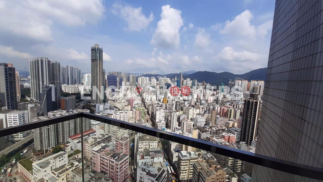 都匯|請選擇住宅出租樓盤|HK$ 31,500/ 月