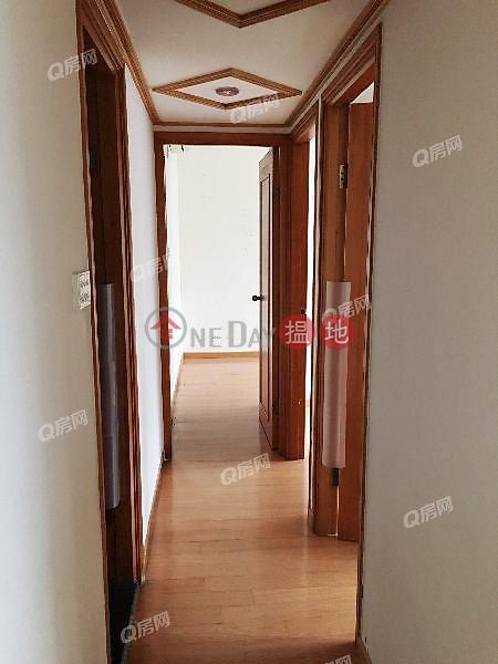 香港搵樓|租樓|二手盤|買樓| 搵地 | 住宅出售樓盤-單位向西,面向小西灣運動場《藍灣半島 2座買賣盤》