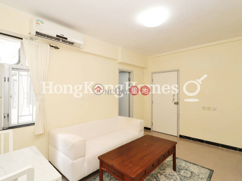 2 Bedroom Unit at Antung Building | For Sale 6-16 Tai Wong Street East | Wan Chai District | Hong Kong, Sales | HK$ 8M