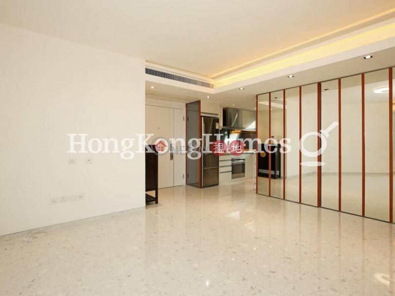 羅便臣道80號兩房一廳單位出租-80羅便臣道   西區-香港出租HK$ 40,000/ 月