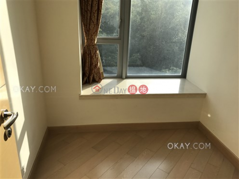 Stylish 2 bedroom with balcony | For Sale | Larvotto 南灣 Sales Listings