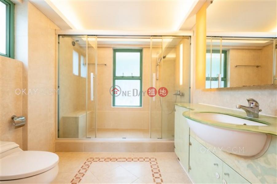 3房2廁,實用率高,星級會所,連車位《海澄湖畔一段出租單位》|海澄湖畔一段(Siena One)出租樓盤 (OKAY-R33478)