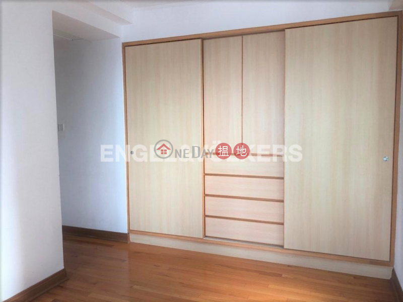3 Bedroom Family Flat for Rent in Mid Levels West | Goldwin Heights 高雲臺 Rental Listings
