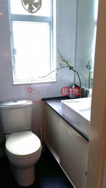 King Sing House, 105 Residential Rental Listings HK$ 19,000/ month