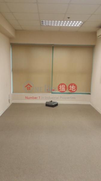 Viking Technology & Business Centre, 91-95 Ta Chuen Ping Street | Tsuen Wan Hong Kong | Rental | HK$ 6,500/ month