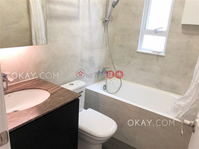 HK$ 38,000/ 月雅園 灣仔區 2房2廁《雅園出租單位》