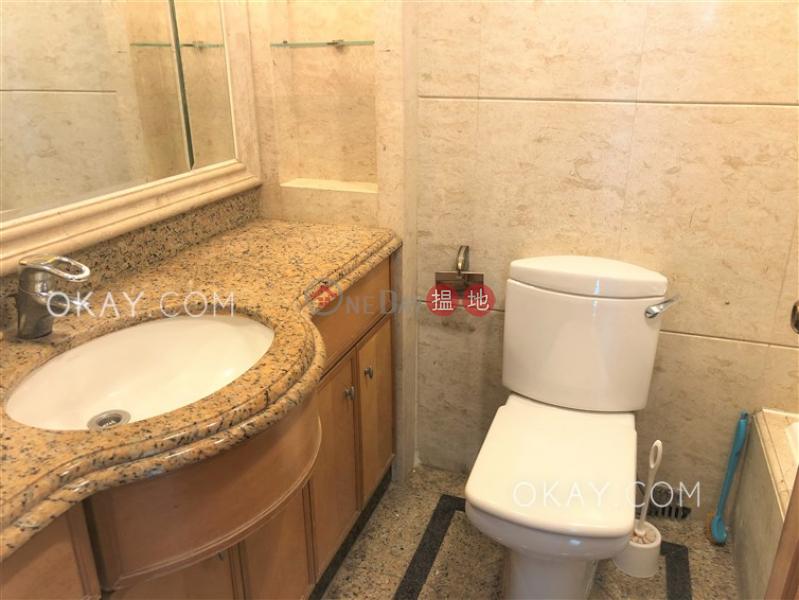 3房2廁《雅利德樺臺出租單位》|38牧愛街 | 九龍城-香港出租|HK$ 32,000/ 月