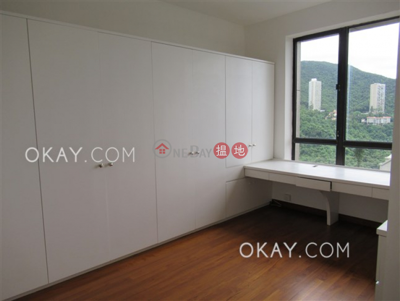 51-55 Deep Water Bay Road, Unknown, Residential | Rental Listings, HK$ 199,000/ month