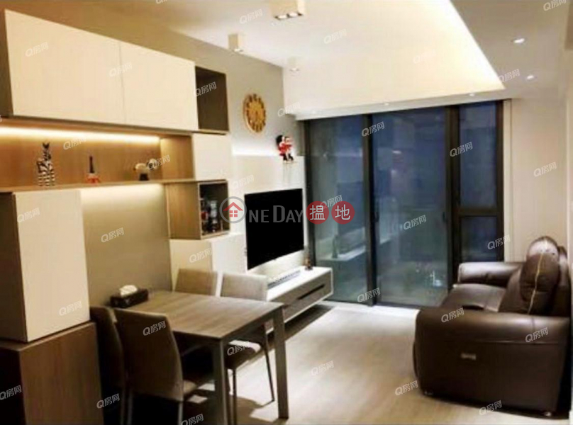 HK$ 9.5M Tower 1A IIIB The Wings Sai Kung, Tower 1A IIIB The Wings | 2 bedroom Flat for Sale