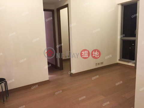 The Reach Tower 9 | 2 bedroom High Floor Flat for Rent|The Reach Tower 9(The Reach Tower 9)Rental Listings (QFANG-R94151)_0