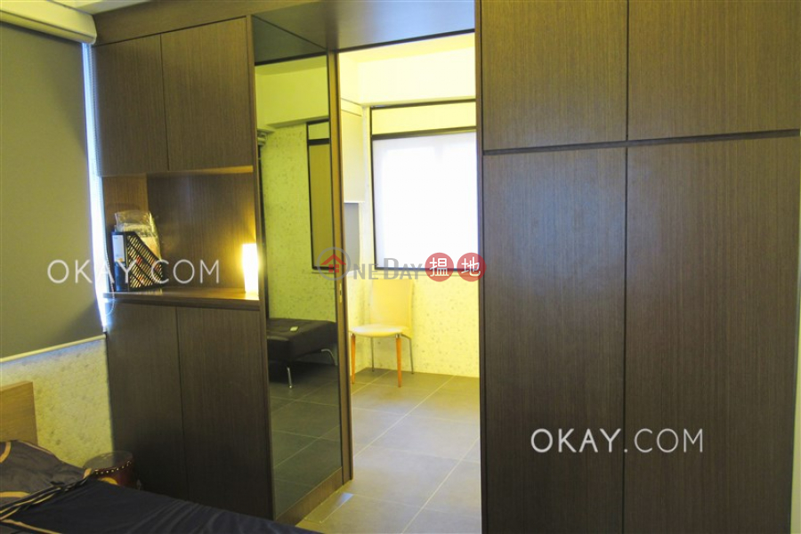 Tasteful 2 bedroom in Wan Chai | For Sale | Tung Shing Building 東成樓 Sales Listings