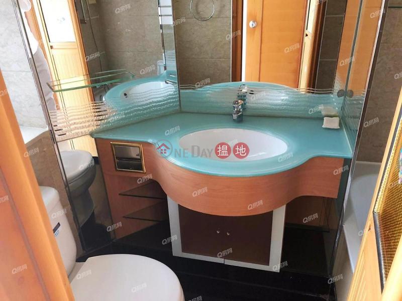 藍灣半島 1座高層住宅|出租樓盤|HK$ 25,000/ 月