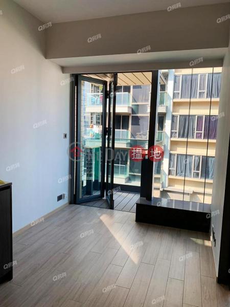 Cetus Square Mile   High Floor Flat for Rent   Cetus Square Mile 利奧坊.凱岸 Rental Listings