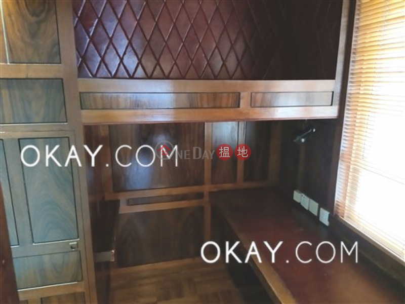 Intimate 1 bedroom on high floor with sea views | Rental | 250-254 Gloucester Road | Wan Chai District | Hong Kong Rental HK$ 25,000/ month