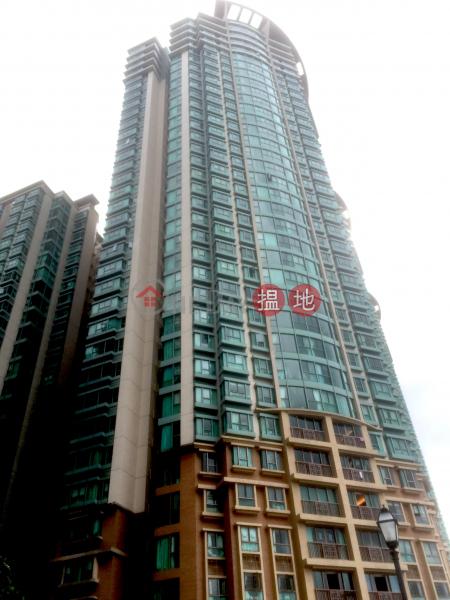 海逸豪園4期海逸灣18座 (Laguna Verde Phase 4 (IVA) Block 18) 紅磡|搵地(OneDay)(4)