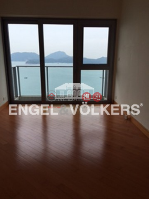 3 Bedroom Family Flat for Sale in Cyberport|Phase 4 Bel-Air On The Peak Residence Bel-Air(Phase 4 Bel-Air On The Peak Residence Bel-Air)Sales Listings (EVHK42651)_0