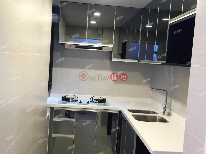 香港搵樓|租樓|二手盤|買樓| 搵地 | 住宅|出售樓盤3房則皇,罕有靚盤《杏花邨26座買賣盤》