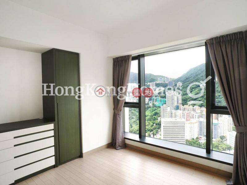 HK$ 5,000萬 萃峯-灣仔區 萃峯三房兩廳單位出售