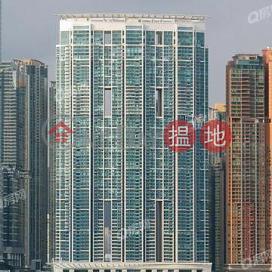 鄰近高鐵站,交通方便,高層海景《君臨天下1座租盤》 君臨天下1座(The Harbourside Tower 1)出租樓盤 (QFANG-R96799)_3