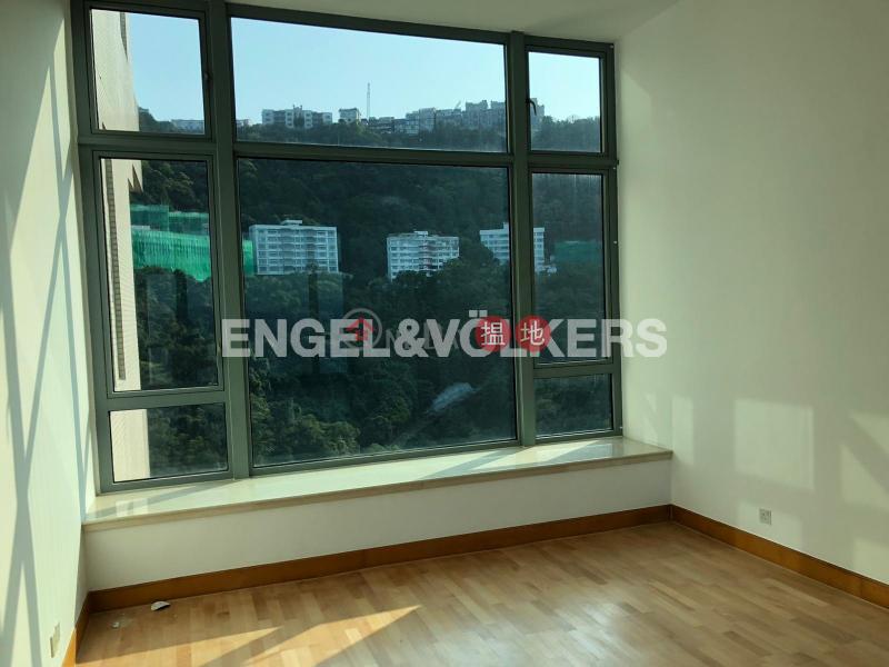 Branksome Crest 請選擇住宅 出租樓盤HK$ 150,000/ 月