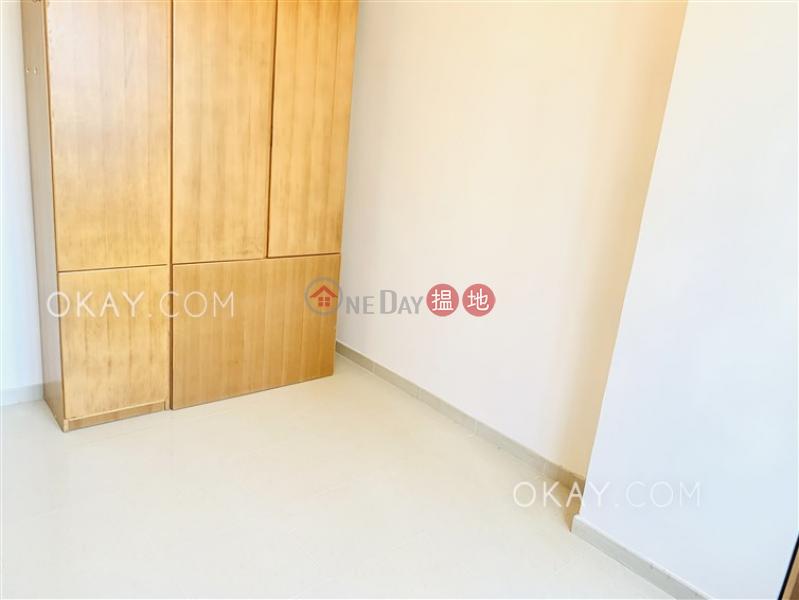 HK$ 1,300萬 堅苑 中區 2房1廁《堅苑出售單位》