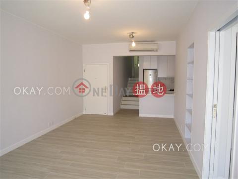 Rare 3 bedroom with terrace & balcony | For Sale|Phase 1 Beach Village, 27 Seabird Lane(Phase 1 Beach Village, 27 Seabird Lane)Sales Listings (OKAY-S41255)_0