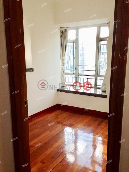 HK$ 7M Tower 5 Phase 1 Metro City, Sai Kung | Tower 5 Phase 1 Metro City | 2 bedroom High Floor Flat for Sale