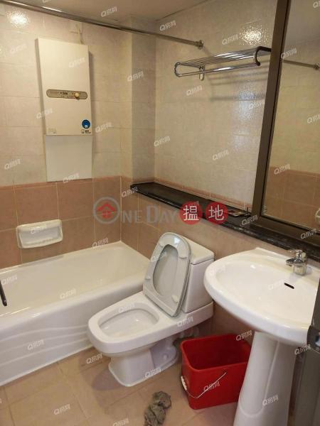 Prosperous Height High Residential Rental Listings, HK$ 42,800/ month