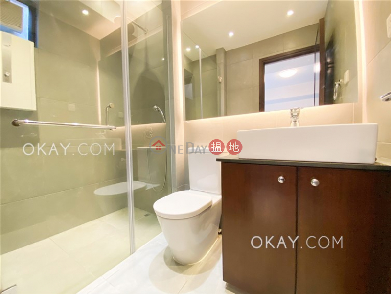 Rare 3 bedroom with terrace & parking | Rental 11 Broom Road | Wan Chai District, Hong Kong, Rental, HK$ 65,000/ month