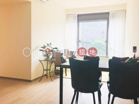 Gorgeous 2 bedroom in Shau Kei Wan | For Sale|Island Garden Tower 2(Island Garden Tower 2)Sales Listings (OKAY-S317358)_0