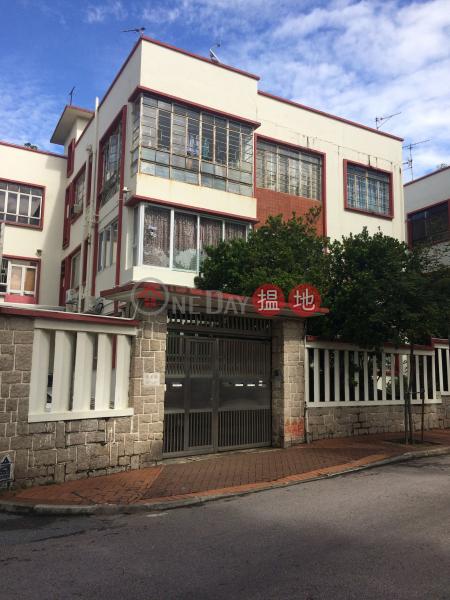 60-60A Begonia Road (60-60A Begonia Road) Yau Yat Chuen|搵地(OneDay)(3)