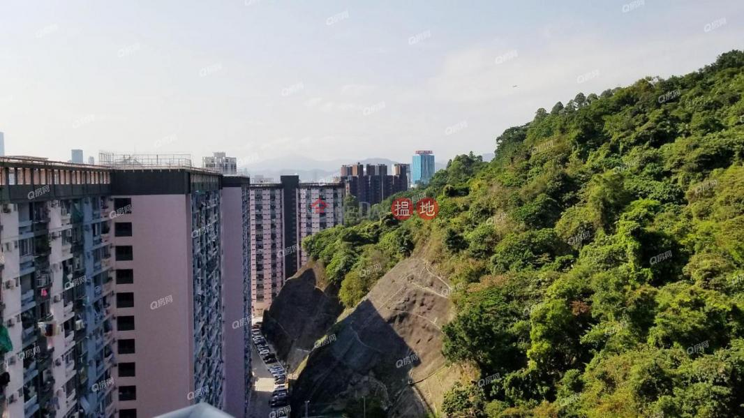 Serenade | 3 bedroom Mid Floor Flat for Rent 11 Tai Hang Road | Wan Chai District, Hong Kong, Rental | HK$ 41,300/ month