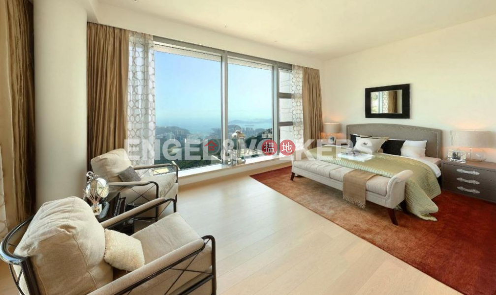 香港搵樓|租樓|二手盤|買樓| 搵地 | 住宅|出租樓盤|山頂高上住宅筍盤出租|住宅單位