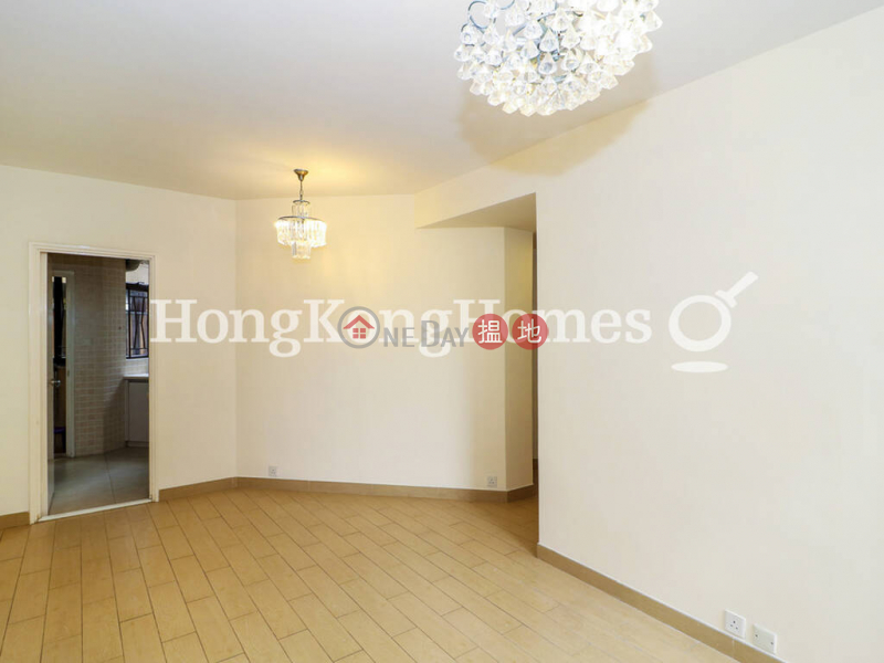 樂怡閣三房兩廳單位出售 11羅便臣道   西區-香港出售-HK$ 1,480萬
