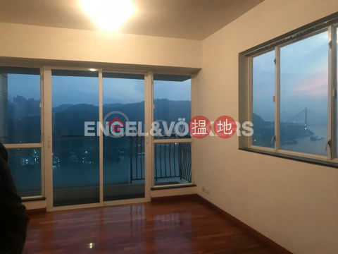 油柑頭4房豪宅筍盤出租|住宅單位|壹號九龍山頂(One Kowloon Peak)出租樓盤 (EVHK85845)_0