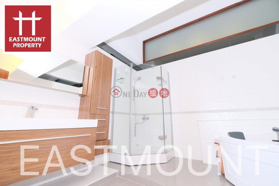 Villa Tahoe   Whole Building   Residential   Rental Listings, HK$ 143,000/ month