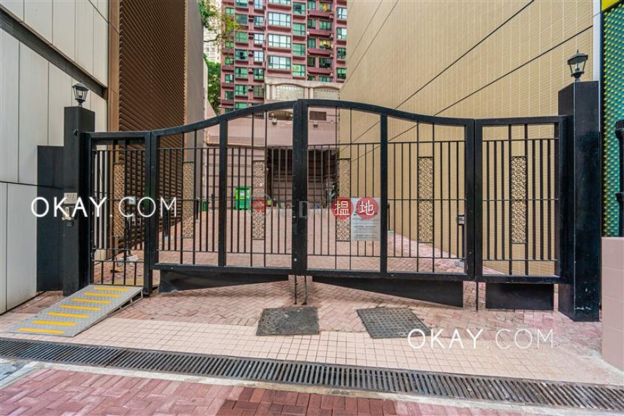 御景臺中層|住宅出租樓盤HK$ 25,000/ 月