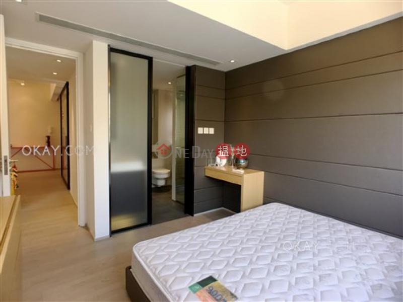 Moonbeam Terrace Block B | Middle | Residential Rental Listings HK$ 45,000/ month