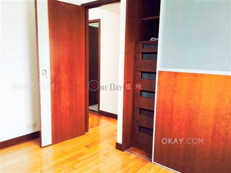 Property Search Hong Kong | OneDay | Residential, Sales Listings Rare 2 bedroom in Pokfulam | For Sale