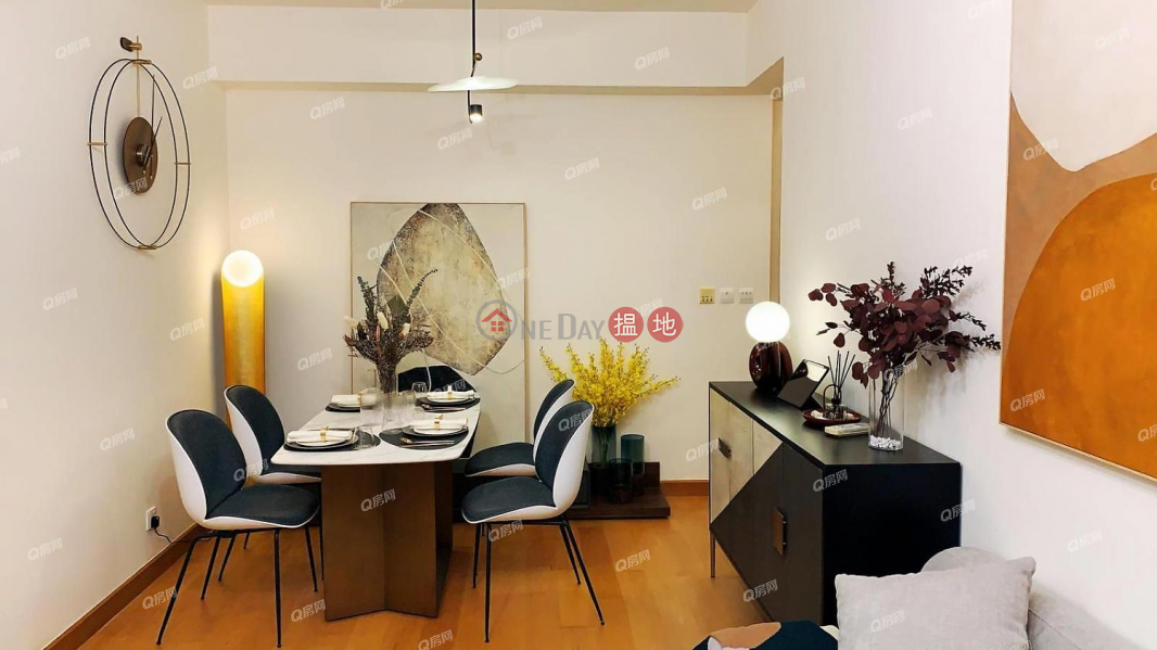 Harmony Place | 3 bedroom High Floor Flat for Sale, 333 Shau Kei Wan Road | Eastern District Hong Kong, Sales, HK$ 15.9M