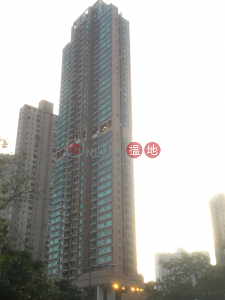 The Forest Hills (The Forest Hills) Tsz Wan Shan|搵地(OneDay)(4)