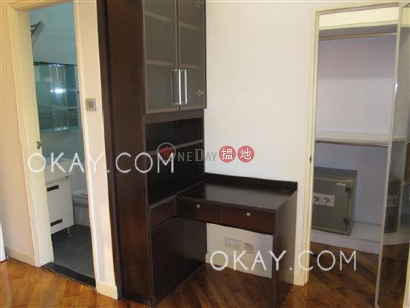 HK$ 2,400萬裕仁大廈A-D座西區-3房2廁,連車位《裕仁大廈A-D座出售單位》